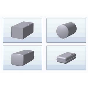 Онлайн-калькуляторы и таблицы для расчета топлива