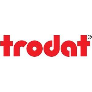 Merlion стал официальным дистрибьютором компании Trodat в России