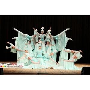 Зимнее «Слияние культур» в Казани: танцы, песни и театральное творчество