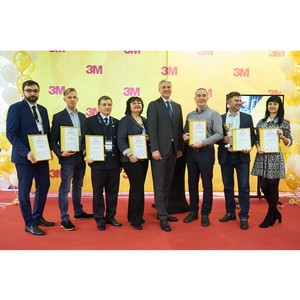 Итоги Всероссийского конкурса по охране труда. Кто признан лучшим специалистом в отрасли