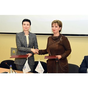 Родителям детей-инвалидов в Ростовской области расширят бесплатную правовую помощь