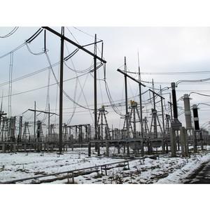 ФСК ЕЭС инвестирует более 4,4 млрд рублей в реконструкцию питающего центра Домодедово