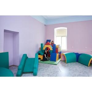 У КФУ появится собственный детский сад
