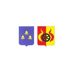 ТОСЭР «Варгаши» и
