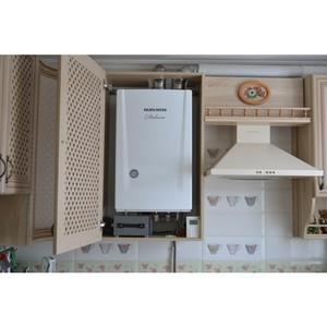 ОНФ добился приостановки оплаты отопления для квартир с индивидуальными котлами