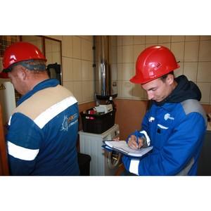 Удмуртэнерго провели с правоохранительными органами рейды по предотвращению хищений электроэнергии