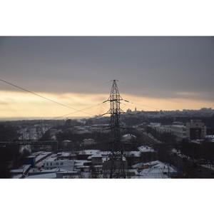 За 11 месяцев текущего года Владимирэнерго взыскало с должников более 277 млн рублей