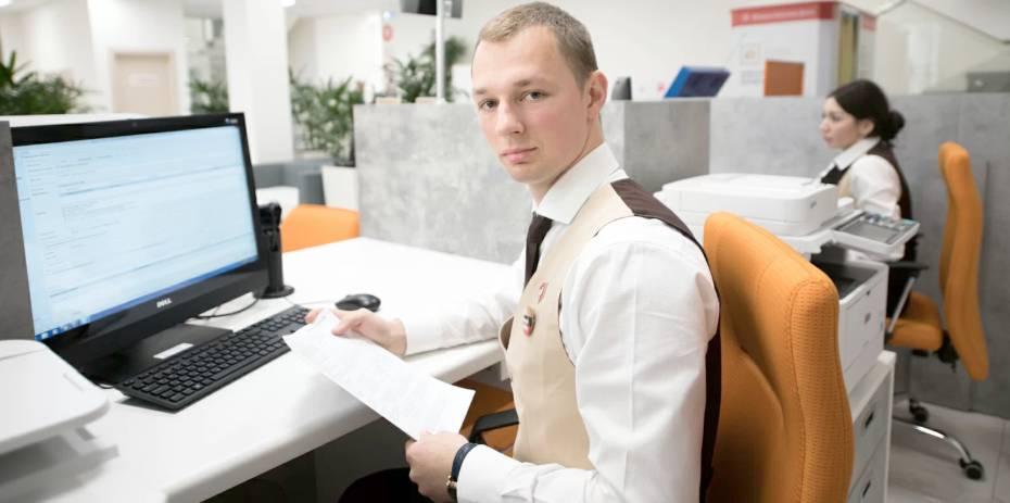 Project Support настроила программно-аппаратный комплекс Дворца «Мои документы» на ВДНХ