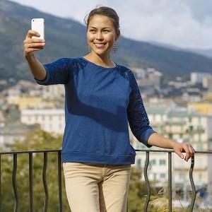 В 2018 году средний чек при покупке трэвел-услуг в iOS и Android сравнялся
