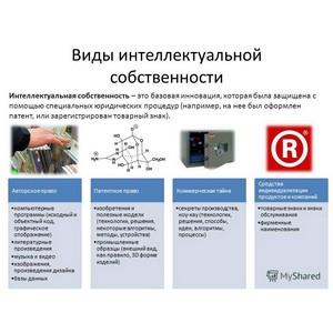 Появление сильных региональных брендов увеличит привлекательность Воронежской области