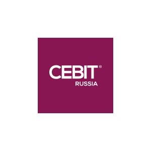 Новый виток развития CEBIT Russia