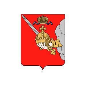 В прокуратуре Вологодской области обсудили принимаемые меры по защите интересов бизнеса