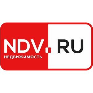 Почти половина квартир в Новой Москве предлагается с отделкой