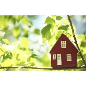 Дачники превращаются в садоводов и огородников
