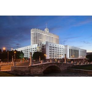 В Воронежской области будет создана особая экономическая зона «Центр»