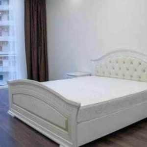 Стоимость аренды квартир в Одессе