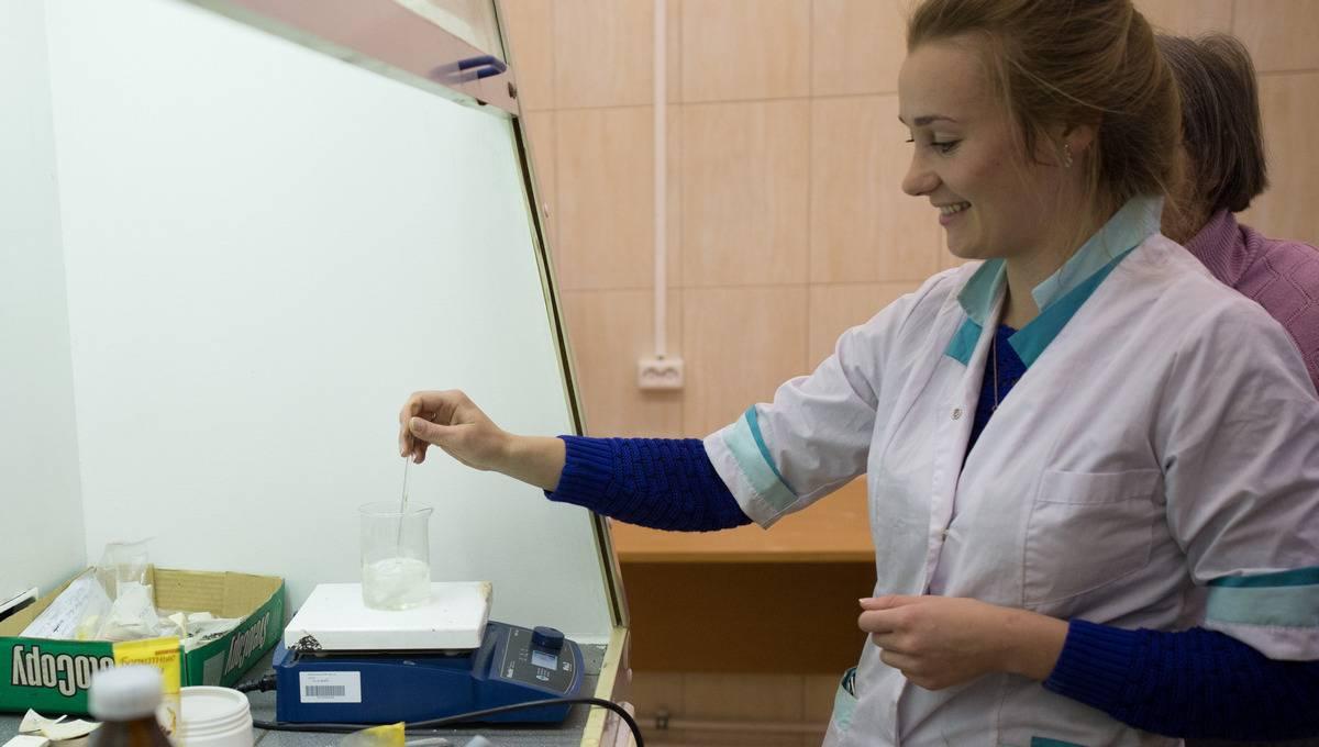 Университет продолжит развивать науку в регионе совместно с академическими институтами
