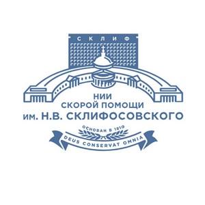 Акция Московского донорского марафона «Достучаться до сердец» пройдет на двух площадках 24 января