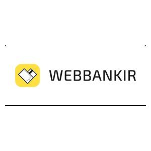 Webbankir подарил своим клиентам внедорожник Renault Duster, два ЖК-телевизора и 10 смартфонов