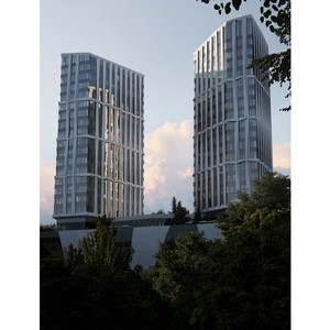 «Метриум»: Итоги года на рынке апартаментов