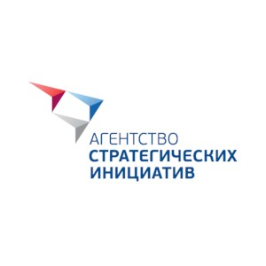 С.Чупшева представила 14 инициатив, соответствуюцих задачам приоритетных проектов
