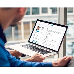 Платформа Expert Me - уникальная отраслевая экспертиза для решения задач бизнеса.