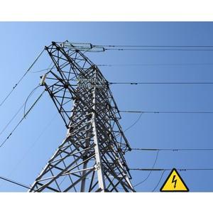 Владимирэнерго предупреждает: вандализм на энергообъектах недопустим!