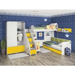 На рынке детской мебели появился новый игрок - ресурс Купикроватку.ру