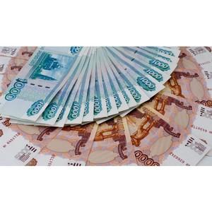 Взыскание долгов: 3 главных заблуждения кредиторов
