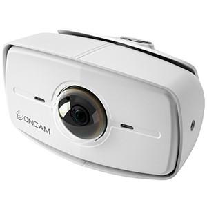 Новая уличная панорамная камера Evolution Outdoor с 12-мегапиксельным сенсором марки Pelco
