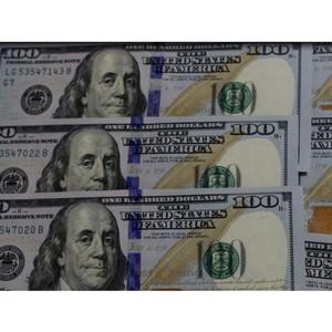 Ростовские таможенники обнаружили у пассажира крупную сумму незадекларированных денежных средств