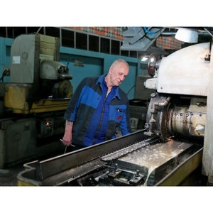 Минтруд разъяснил процедуру проведения специальной оценки условий труда у субъектов МСБ
