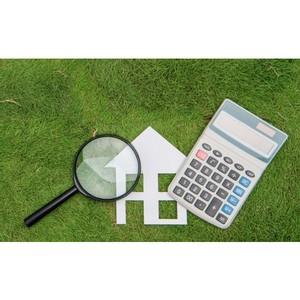 В Управлении Росреестра снизили кадастровую стоимость недвижимости по заявлениям 1266 южноуральцев