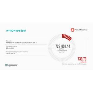 «Первый ювелирный» привлек 15 млн рублей