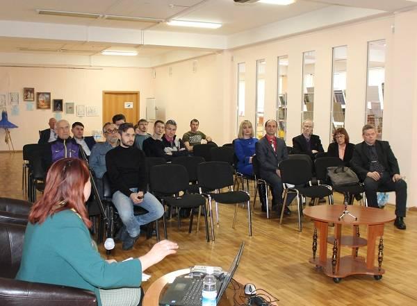 По инициативе ОНФ на Камчатке прошли слушания по вопросу создания в регионе «зеленого щита»