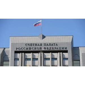 Счетная палата отмечает недостаточный контроль за производством и оборотом алкогольной продукции
