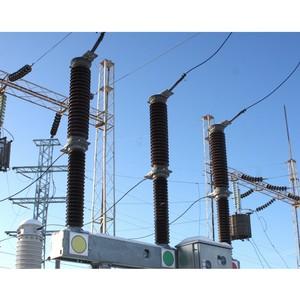 Филиал «Ивэнерго» присоединяет к электросетям новых потребителей