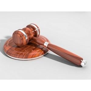 Благодаря помощи бизнес-омбудсмена предприниматель из Сегежского района выиграл судебное дело