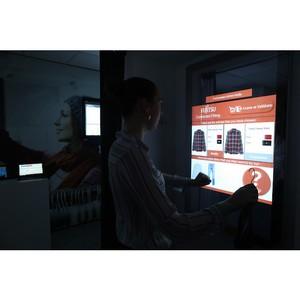 Fujitsu Zinrai на базе Искусственного интеллекта для борьбы с мошенничеством на кассах