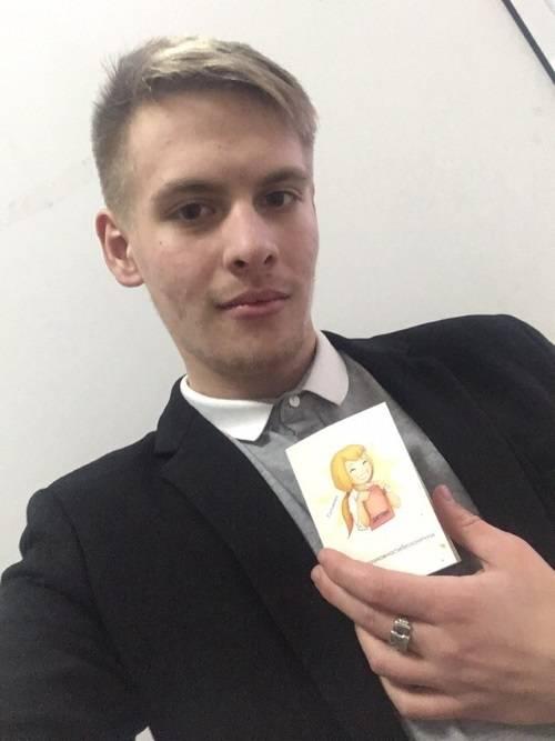 Мордовия присоединилась к всероссийской акции «Татьянка»