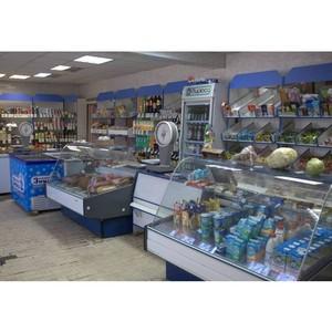 Бизнес-омбудсмен Забайкалья помогла предпринимателю сохранить магазин в маленьком селе