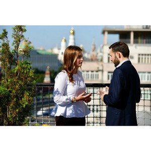 5 необходимых навыков для идеального персонального помощника