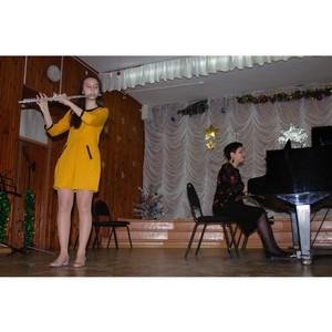 Народный фронт в КБР обсудил общественные предложения в рамках тематической площадки ОНФ «Культура»
