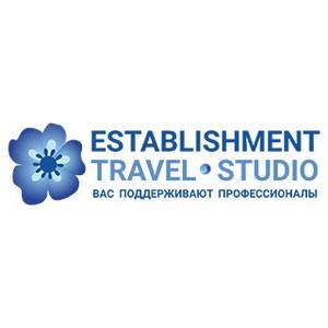 Incoming tour operator in Russia