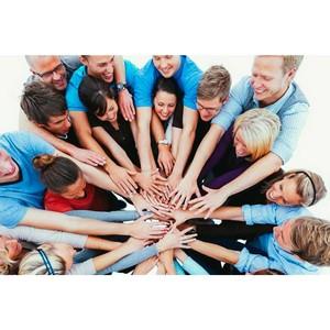 Студенты России и Казахстана встретятся на евразийском форуме в Екатеринбурге