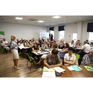 Обучение одарённых детей и детей с ОВЗ обсудят директора школ на конференции Академии профразвития