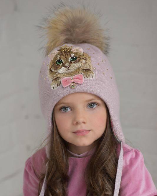Как объяснить ребенку, что надо носить шапку