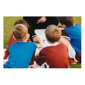 Выбор футбольной школы для ребенка: важные критерии