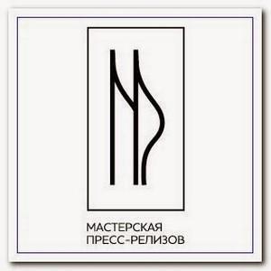 В Луганске пока нет PR-агентств, но будут
