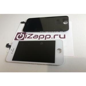 Преимущества копий дисплеев для iPhone 5S
